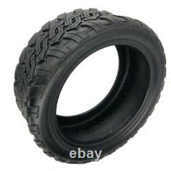 10X85/65-6.5 Tyre Inner Tube for Electric Balance Scooter Xiaomi Electric