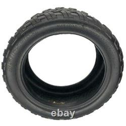 5X85/65-6.5 Tyre Inner Tube for Electric Balance Scooter Xiaomi Electric