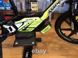 Amped A16 Electric Balance Bike