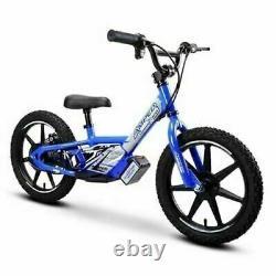 Amped A16 Electric Balance Bike Kids electric/ride-on/balance bike