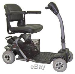 BRAND NEW Liteway Balance Plus 15Ah Mobility Scooter FREE DELIVERY