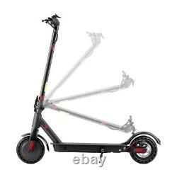 Electric Scooter 350W Foldable Self Balancing 20MPH XIAOMI M365 PRO REPLICATE UK