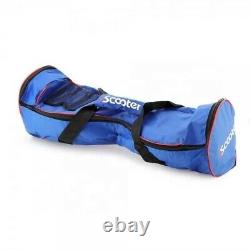 Electric Segway Scooter Balance Board Cheapest In Uk free carry bag included