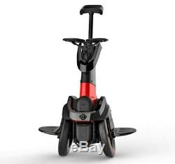 FREE DHL2019 two wheel balancing vehicle Stand and sit adult folding electric