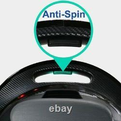 Gotway Tesla v2 1020w Electric Unicycle Mono One Wheel Self Balance With Bluetooth