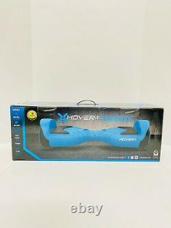 Hover-1 Maverick Electric Self Balancing