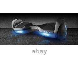Hoverboard Maverick 6.5 Electric Scooters Self Balance Board LED Wheels Lights