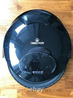 Inmotion V8 Electric Unicycle Self Balancing Wheel