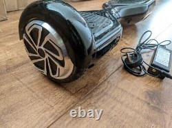 Jetson Hoverboard gift self balance hoover electric scooter balancing kids adult