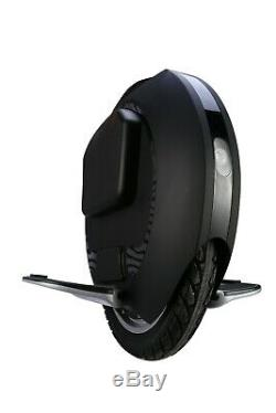 King Song KS-16S Electric Unicycle Balancing One Wheel Scooter 840Wh 1200W Motor