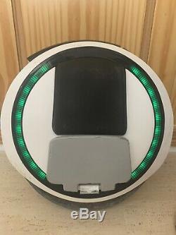 Ninebot ONE C+ electric self-balancing unicycle