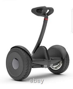 Ninebot mini Self balancing electric transporter