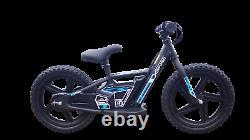 Offspeed 24V 180W Lithium Kids Electric Balance Bike Motorbike 16 Wheels