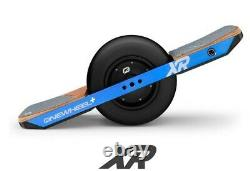 Onewheel OW1-001-00 + XR Self-Balancing Electric Skateboard Fast Charger Sale