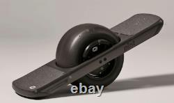 Onewheel Pint Self-Balancing Electric Skateboard Fast Charger Sale