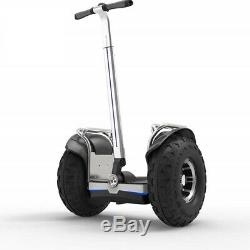 Professional Personal Transport Electric Scooter e-scooter 19 mountain balance$
