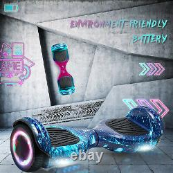 RangerBoard 6.5 Hoverboard Self Balancing Electric Scooter 700W Segway