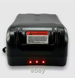 Replacement Battery for S-1000 Super Rider Unicycle Electric Self Balancing
