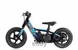 Revvi kids electric balance bikes 2-6yrs CALL TO PURCHASE