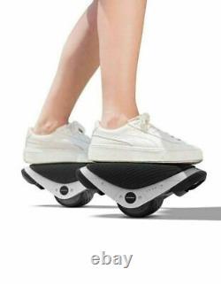 Segway Ninebot Drift W1, Electric Roller Skates Self Balancing Hovershoes NIB