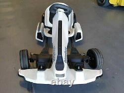 Segway Ninebot GoKart Kit with S Mini Self Balancing Transporter B-Grade RC953