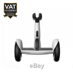Segway Ninebot S-PLUS Self-Balancing Smart Electric Scooter Brand New