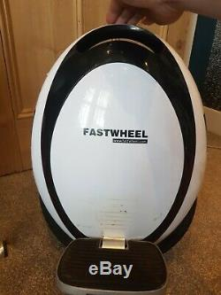 Self Balancing Electric Unicycle Balance Wheel Fastwheel EVA Classic